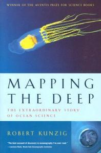 mappingthedeep