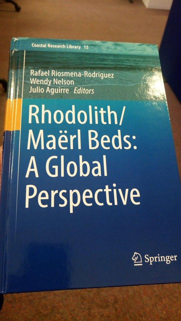 maerlrhodolithbook